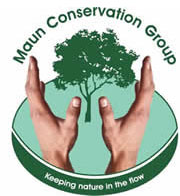 Maun Conservation Group